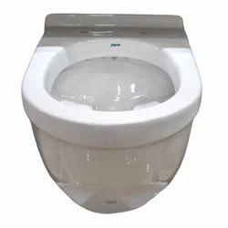 Jaquar Toilet