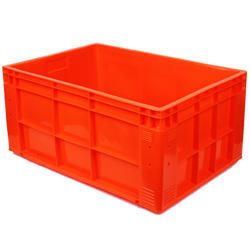Jumbo Crate 64315 CC (D/W)