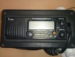 ICOM ICM59