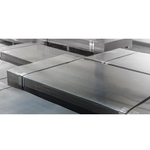 300 Series Ss Sheets Plates Coils Patta Patti Stainless Steel 316 Sheet Wholesale Supplier From Mumbai