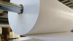 3 Ply Aluminium Foil Paper Roll