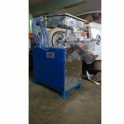 Pulverizer Herbal Grinder machine