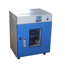 Thin Film Oven(BABIR-TFO01)