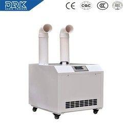 1200 W Ultrasonic Mist Humidifier