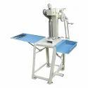 Paddle Operated Agarbatti Making Machine