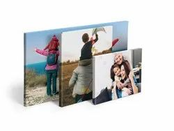 In Global Online Photo Print, Capacity: Unlimited, Dimension / Size: 4inx6in