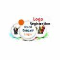 Logo Registration Service