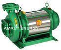 5 HP Solar Openwell Pump