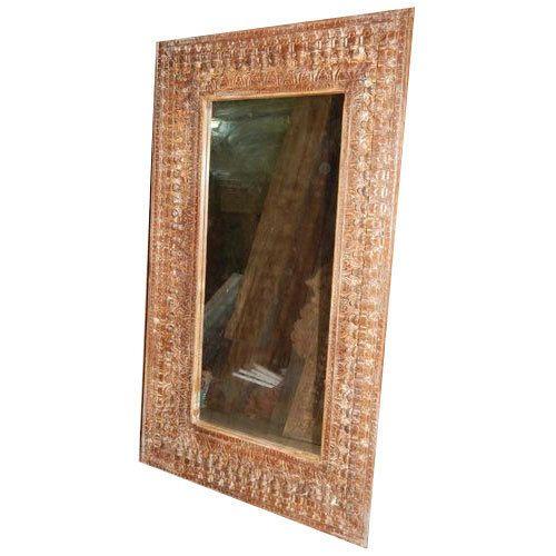 fancy mirror frame. Fancy Mirror Frame C