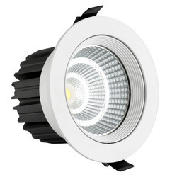 9W COB Down Light