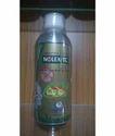 Bifenthrin 2.5, Packaging Type: Bottle