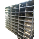 Heavy Duty MS Storage Rack