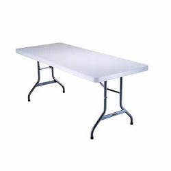 Banquet Rectangular Table