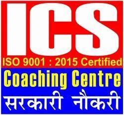 Math ICS Coaching Centre Ghaziabad, 9-2&2-8