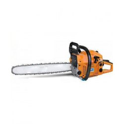 DX-580E Petrol Chain Saw