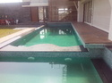 Swimming Pool Consultancy Services