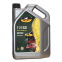 Liquid Turbo Diesel Engine Oil