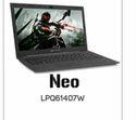 LPQ61407W Laptops