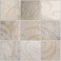 Bathroom Floor Tile 8 10 Mm Rs 30 Square Feet Sharma Tiles