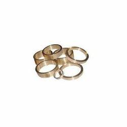 Tin Bronze Casting Pb2