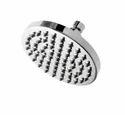 Ss Rectangular, Square Adjustable Shower
