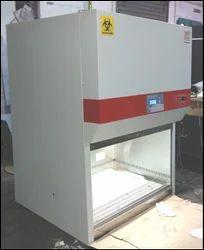 Class II Type B1 Biosafety Cabinets