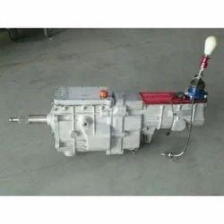Crompton Centrifugal Motor, Power: 1-250 hp