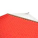 hammock basket weave hammock basket weave hammock   inca hammock m f g  u0026 export private limited      rh   indiamart