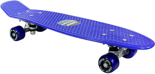 Skate Board Raider Cosco 28 Inch