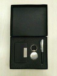 Gift Set - Executive Kit