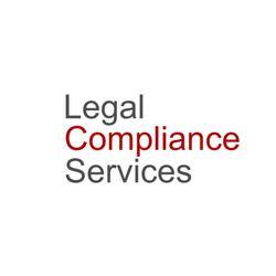 Legal Compliance Services