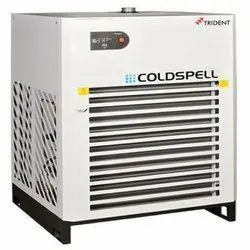 Trident Coldspell 20 Refrigeration Compressed Air Dryer