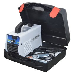 Handy ARC Welding Machine