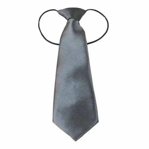 Elastic Tie