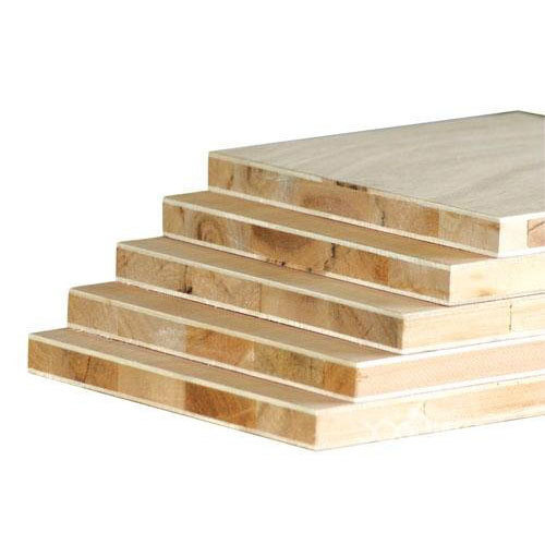 Wooden Plank on rental in Chennai - Plywood Boards On Rent