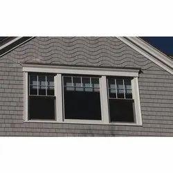Window Shutter Automation