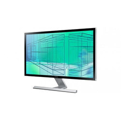 27 Samsung HD Monitor