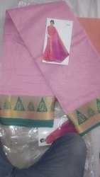 Kota Doriya Sarees Cotton Sarees Chanderi Sarees