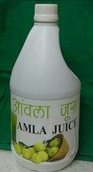Mukta Herbal Amla Juice