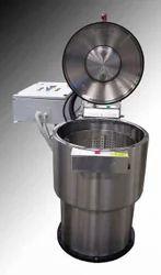 Centrifugal Dryer