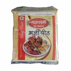 Bhaji Flour