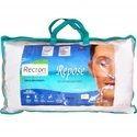 Recron Bed Pillows
