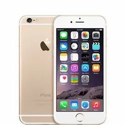 Original Iphone 6S 64 GB With All Accessories