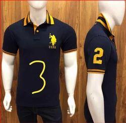 Gents T Shirt