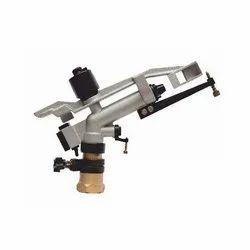 Stainless Steel Penguin Rain Gun, Rs 2200 /piece, Tamilnad