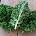 Kale oil
