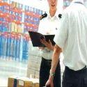 Custom Clearance House Agent Service