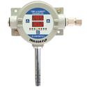 Flameproof Temperature & Humidity Transmitter