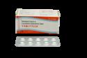 Levocetirizine Montelukast Sodium Tablets