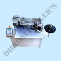 Ampoule Rotary Labeling Machine